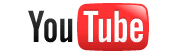 Logo youtube.jpg